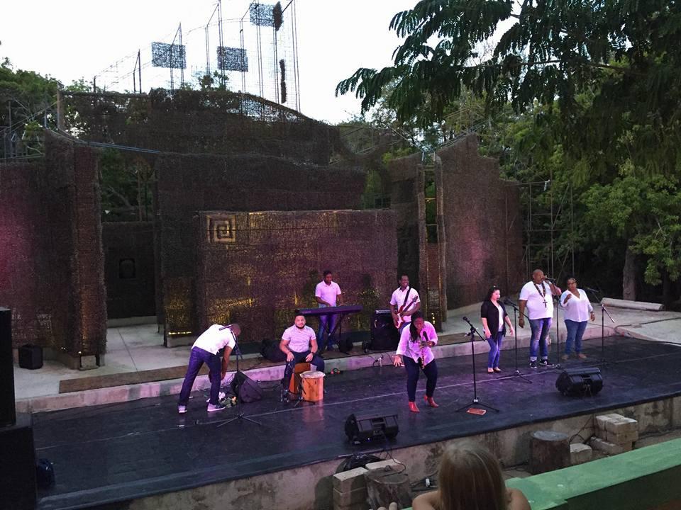 COT Event_Kosecha Kultural_Performance_Nov 2017 (credit Crisen Schorea)